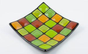 autum-mosaic-dish